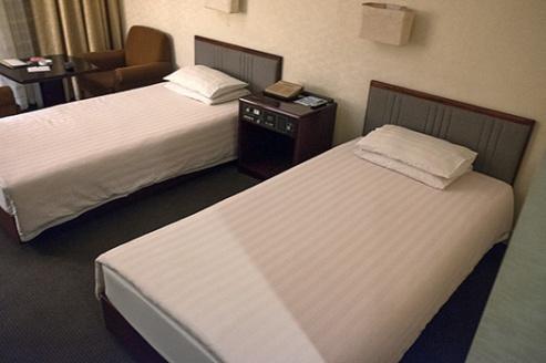 NK/1-Hotel-05