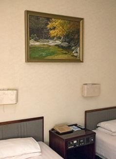 NK/1-Hotel-02