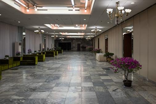NK/1-Hotel-03