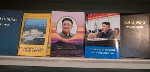 Nordkorea-0024-Bearbeitet