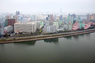Nordkorea-0031