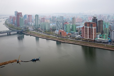 Nordkorea-0032-Bearbeitet