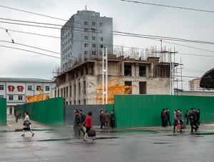 Nordkorea-0038-Bearbeitet-Bearbeitet
