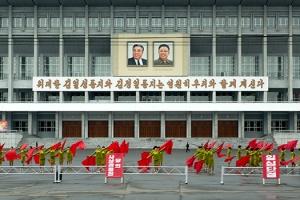 Nordkorea-0042-Bearbeitet-Bearbeitet