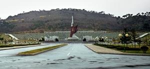 Nordkorea-0053-Bearbeitet