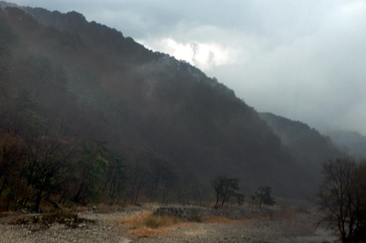 Nordkorea-0075-Bearbeitet