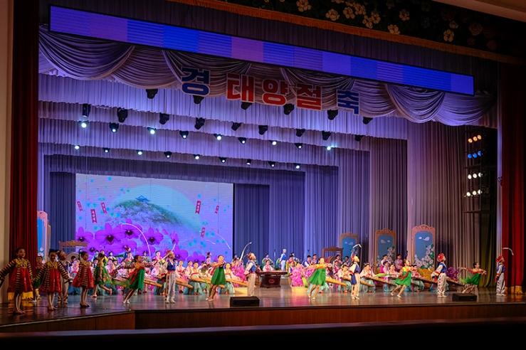 Nordkorea-0182-Bearbeitet