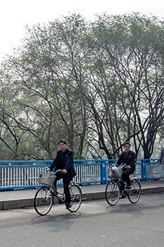 Nordkorea-0268-Bearbeitet