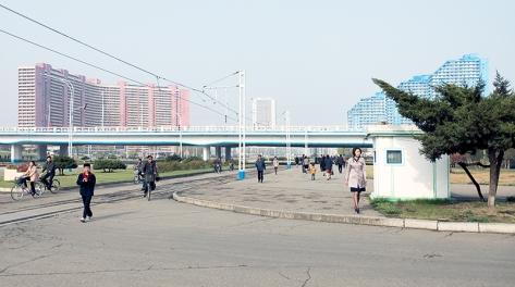 Nordkorea-0284-Bearbeitet