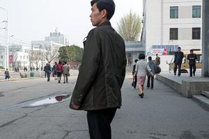 Nordkorea-0295-Bearbeitet-2