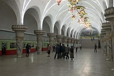 Nordkorea-0326-Bearbeitet