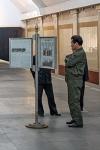 Nordkorea-0346-Bearbeitet