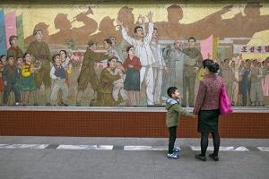 Nordkorea-0351-Bearbeitet