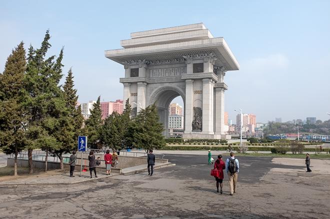 Nordkorea-0361-Bearbeitet