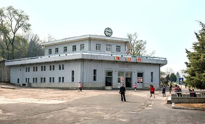 Nordkorea-0372-Bearbeitet