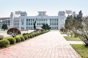 Nordkorea-0376-Bearbeitet