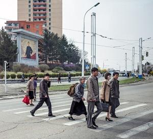 Nordkorea-0392-Bearbeitet