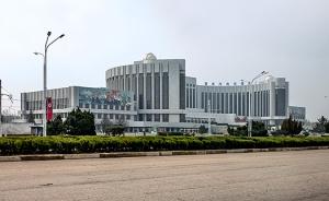 Nordkorea-0404-Bearbeitet-2