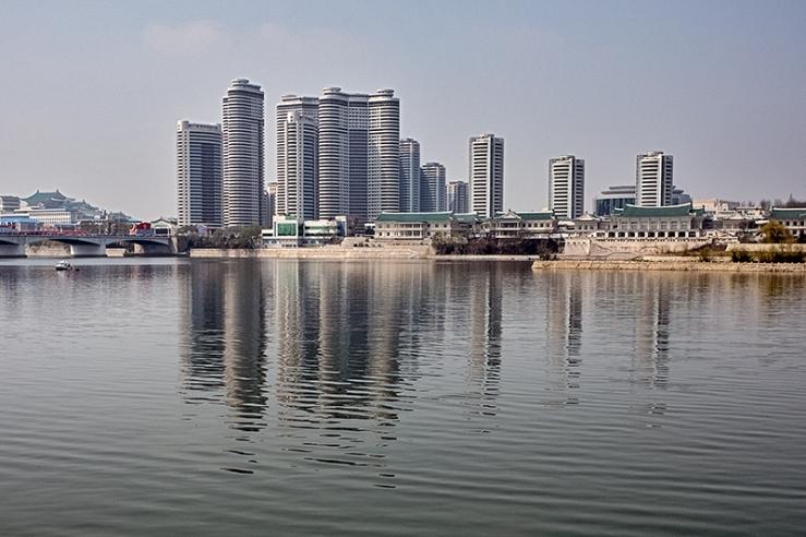 Nordkorea-0464-Bearbeitet