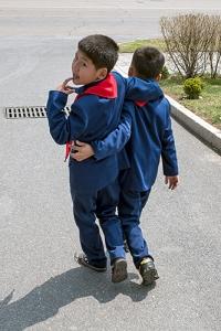 Nordkorea-0481-Bearbeitet