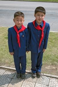Nordkorea-0482-Bearbeitet