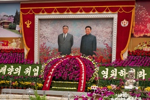 Nordkorea-0497-Bearbeitet