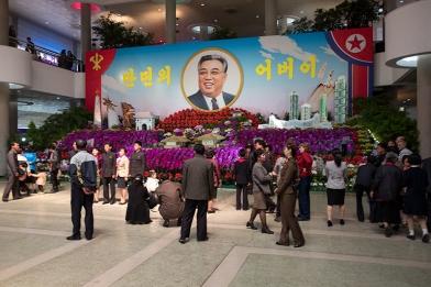 Nordkorea-0508-Bearbeitet
