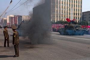 Nordkorea-0573-Bearbeitet