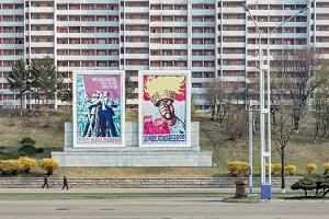 Nordkorea-0618-Bearbeitet