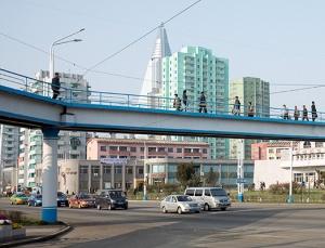 Nordkorea-0626-Bearbeitet