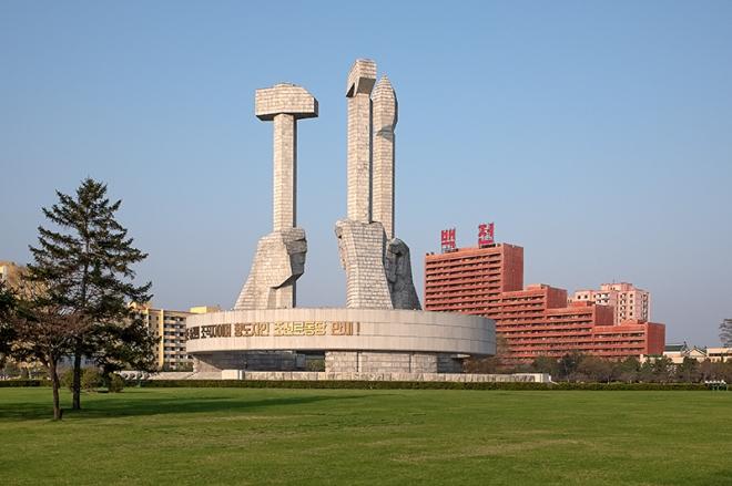 Nordkorea-0630-Bearbeitet