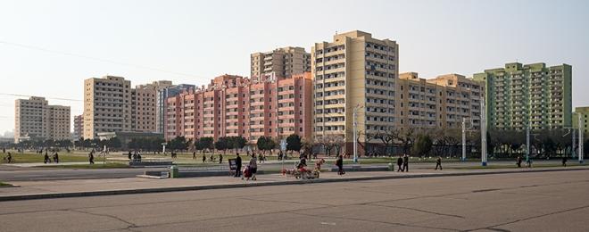 Nordkorea-0632-Bearbeitet