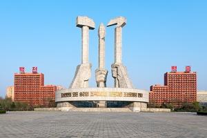 Nordkorea-0634-Bearbeitet