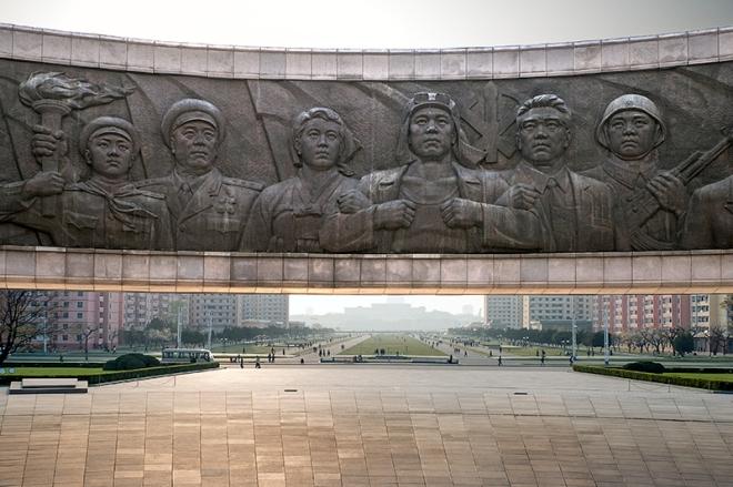 Nordkorea-0644-