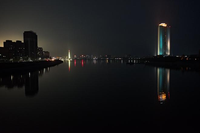 Nordkorea-0692-Bearbeitet-2