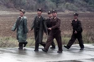 Nordkorea-1015-Bearbeitet-2