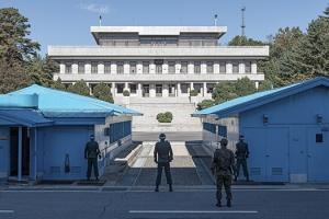 Korea-1253-Bearbeitet