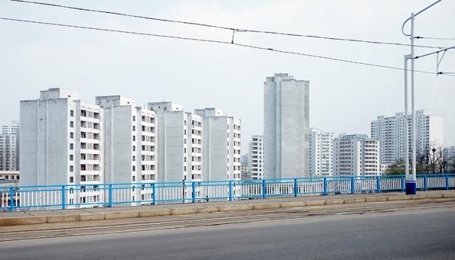 Nordkorea-0450-Bearbeitet-2