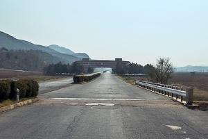Nordkorea-0746-Bearbeitet