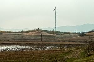 Nordkorea-0794-Bearbeitet