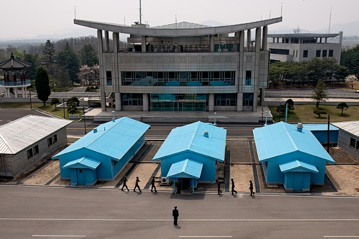 Nordkorea-0821-Bearbeitet