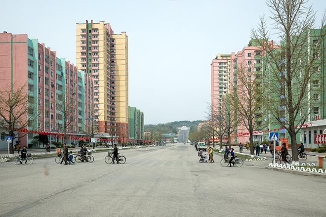 Nordkorea-0825-Bearbeitet