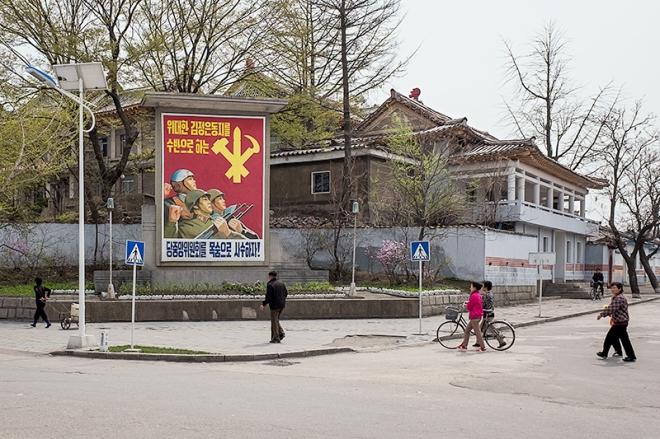Nordkorea-0858-Bearbeitet