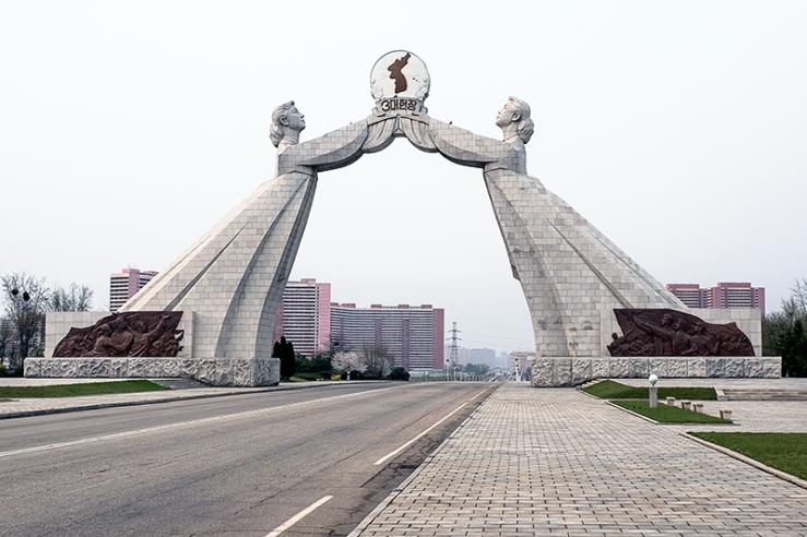 Nordkorea-0893-Bearbeitet