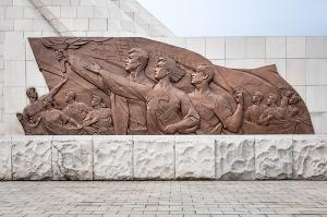 Nordkorea-0894-Bearbeitet