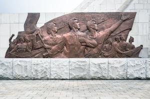 Nordkorea-0898-Bearbeitet