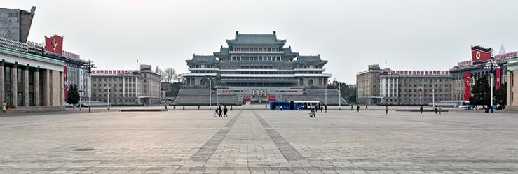 Nordkorea-0901-Bearbeitet