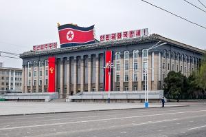 Nordkorea-0907-Bearbeitet