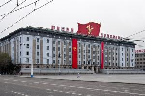 Nordkorea-0910-Bearbeitet