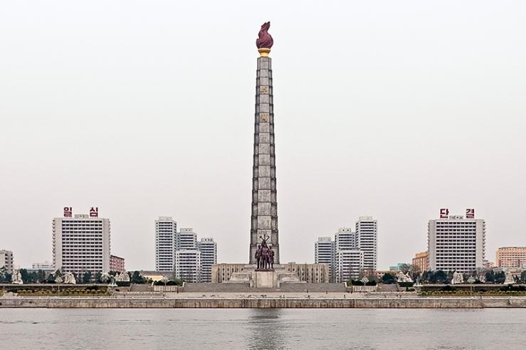 Nordkorea-0916-Bearbeitet